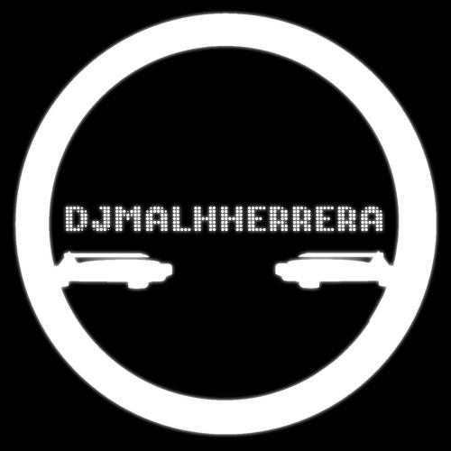 DJMALHHERRERA - Reaa(Original Mix)