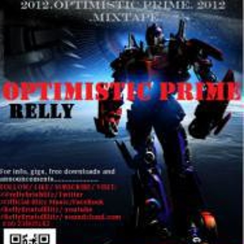 Relly - Levels Are Peak OP DjPromo,(Prod. by AlmoBeatz) FB Relly Official Blitz Music @rellybrisblitz