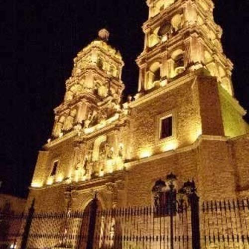 Cumbias Laguneras Mix (Viejitas) - Dj Carlos Zavala®