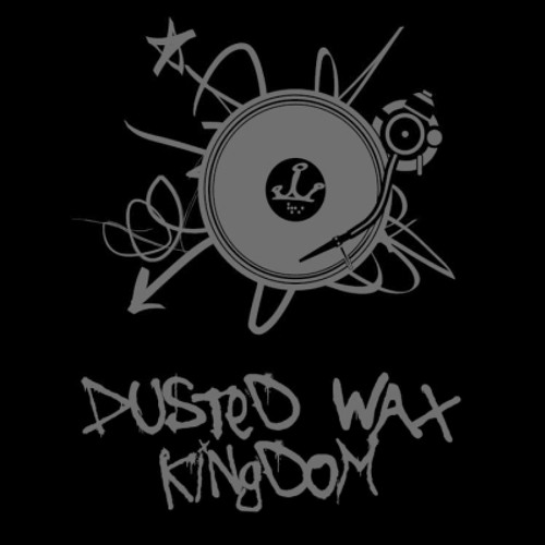 Dusted Wax Kingdom