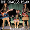 The Shaggs Remix