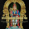(Promo Track) of 2012 Thaipusam Devotional Mixz