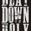 Beat down Holy - Alam Raya Sekolahku