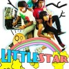LITTLESTAR - BETWEEN EARTH AND HUMAN RACE - 09. Astaga ( Ruth Sahanaya Cover )