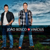 Joao Bosco e Vinicius - Chora me liga [Dj Rafael '11 Down Bajada 128 - 98] Portada del disco
