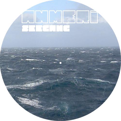 anmeri - Seegang (original mix)
