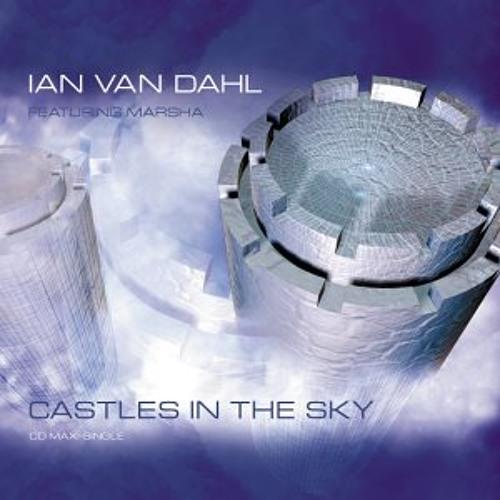 Ian Van Dahl - Castles In The Sky (Aaron Static Remix)