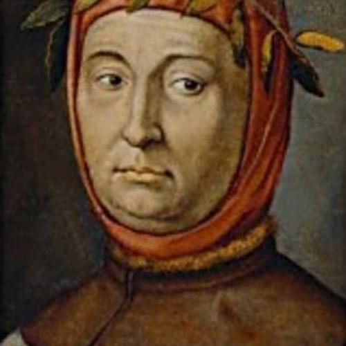 Liszt Ferenc: Petrarca szonett no. 123