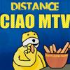 Ciao MTV