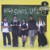 High School Life(Campus Jam Mix)-Sharon Cuneta by dj darwin