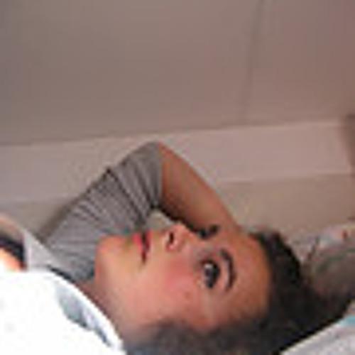 Wake up Alone ( Tribute to Amy Winehouse)