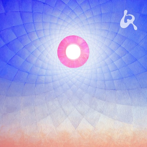 LRD009 - Hypnocoustics 'Picasso Sunrise' Single - Original + BeatNik Remix