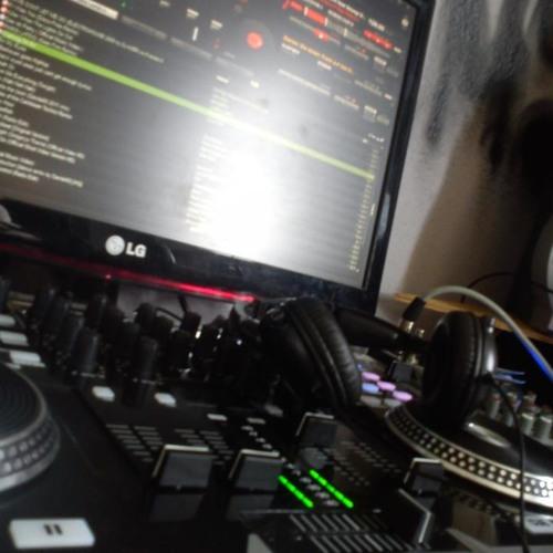 Tha-Flow ft. Francesco Diaz, Black Eyed Peace, Sak Noel, LMFAO & Fingers Inc