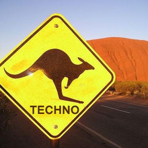 Techno Australia