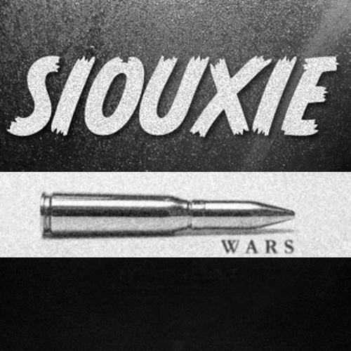 Simofonik live @ WARS Siouxie [TAG Club, Venice, 20.01.2012]