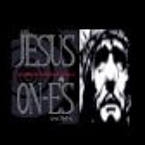 Jesus On E's (LSD, 1992, Amiga ECS) FULL