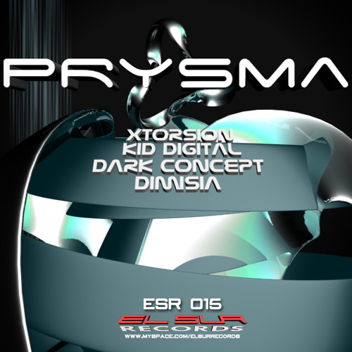 Xtorsion - Prysma (Dark Concept Remix) [FREE DOWNLOAD]