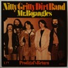 """Mr. Bojangles"" - Nitty Gritty Dirt Band (8-track tape)"
