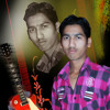 Deva shree ganesha mix By Dj Taufik 9326357732