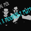Special Mix : VillA x Moonlight Matters