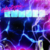 Electronic Rumors Volume 1 MiniMix (Mixed By Ride The Universe)