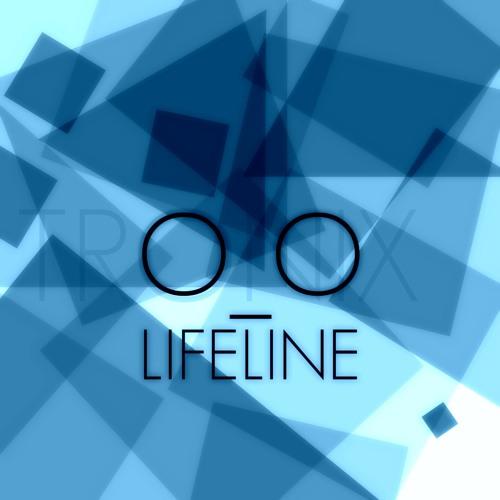 Tronix - Lifeline