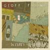 GEOFF FARINA-'Hammer and Spade'