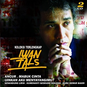 Download lagu Ibu (9.51 MB) MP3