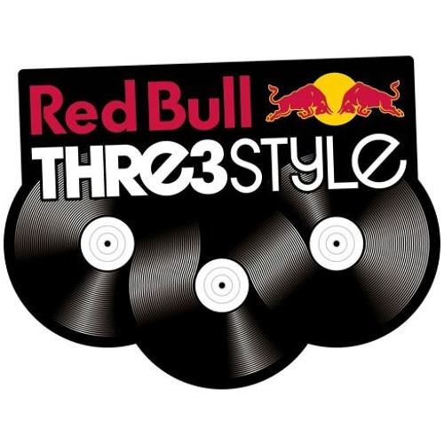 Red Bull Thre3Style 2011 (Final Set) (Commodore Ballroom, Vancouver - Canada) (17 december 2011)