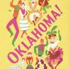The Farmer and The Cowman Dance Sequence - RH 39s Oklahoma