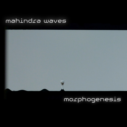mahindra waves - Dna