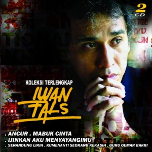 Iwan Fals Bento By Opedinet On Soundcloud Hear The World S Sounds