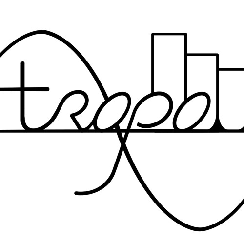 Atropolis's Remix's