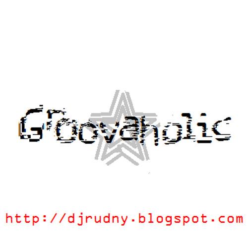 Betelgeuse - Bizarre impulse [FREE DOWNLOAD] (djrudny.blogspot.com)