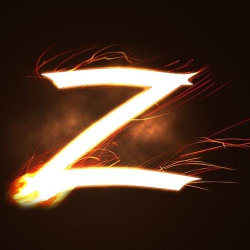 Oscillator Z - Breathing Into Me (Feat. Zack Diaz) CLIP