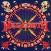 Megadeth: Dread And The Fugitive Mind - Own Solo