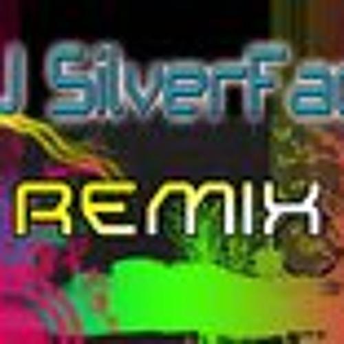 Balkan Sound Rmx/Mix work