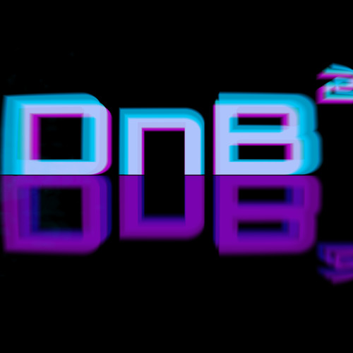 BoyLazy - Electro-House Mini Mix Jan '12 [DnB² Exclusive]
