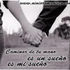 Amor Del Bueno Remix Yiro Dj- Alex Hubago