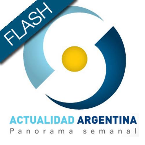 PROMO ACTUALIDAD ARGENTINA