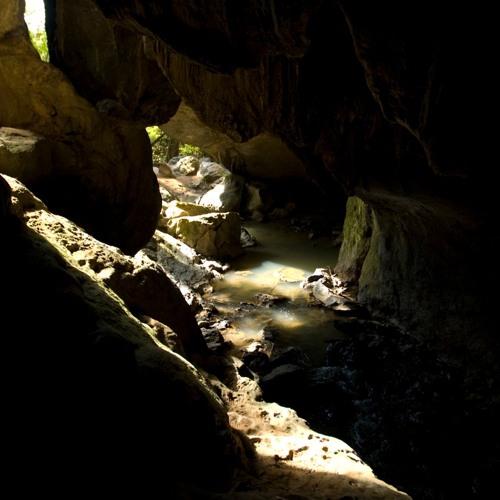 La Cueva (Clip) - Available @ scottmfr.bandcamp.com !!!