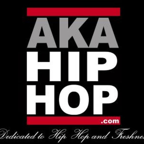 ASAP Rocky – Celebration (Unreleased) + DOWNLOAD