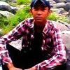 Dj Nick Feat Dj Dhony - Wali Tetap Bertahan