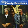 """Crying In The Rain"" - The Everly Brothers - (8-track tape)"