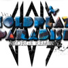 Coldplay - Paradise (Skorge Rmx) [BUY = FREE DOWNLOAD]