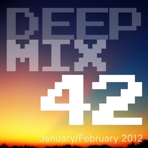 Deep Mix 42 - January/February 2012