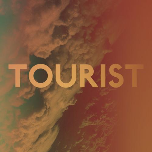 Tourist - EP