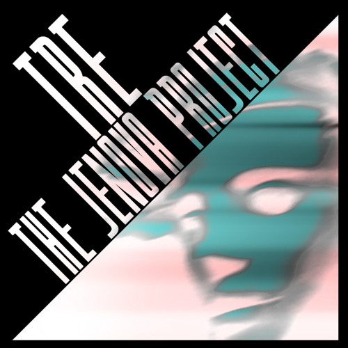 [MM013] Tre - The Jenova Project