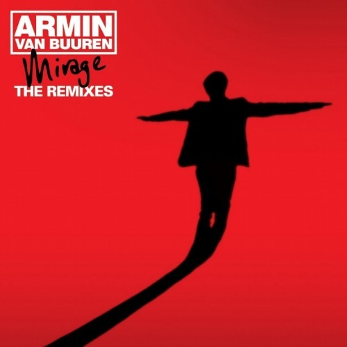 Armin van Buuren Feat Nadia Ali - Who's Watching (Mike Shiver's Garden State Mix)