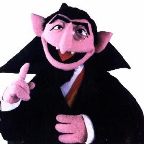 The Count Blows up (SoundVillainS)